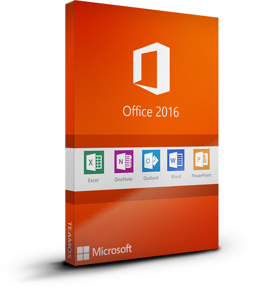 download Microsoft.Office.2016.Select.Edition.x64.Mai.2017