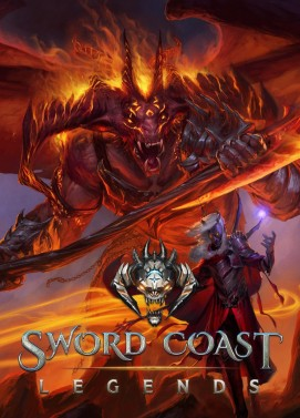 download Sword.Coast.Legends.Public.Beta.REPACK-ALI213