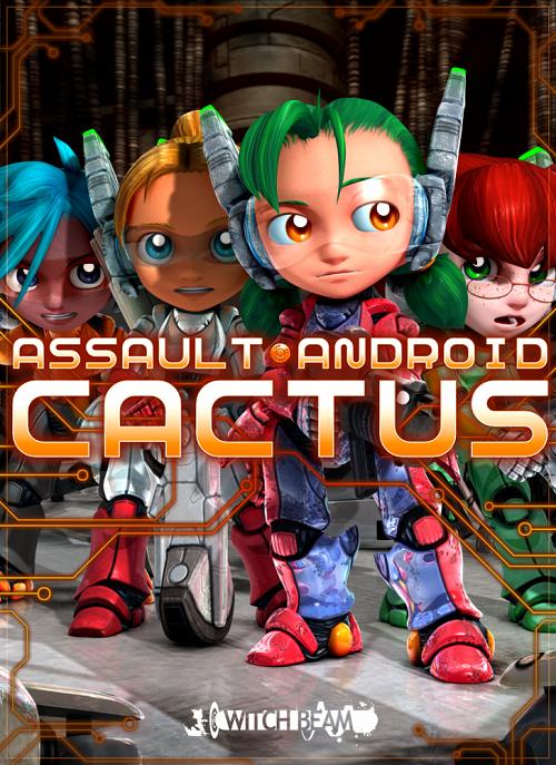 download Assault.Android.Cactus.RIP-ALiAS