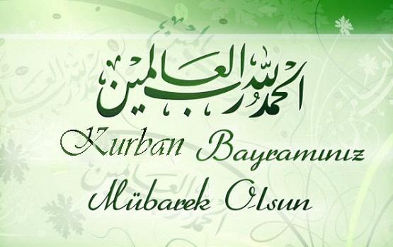 kurban-bayramini
