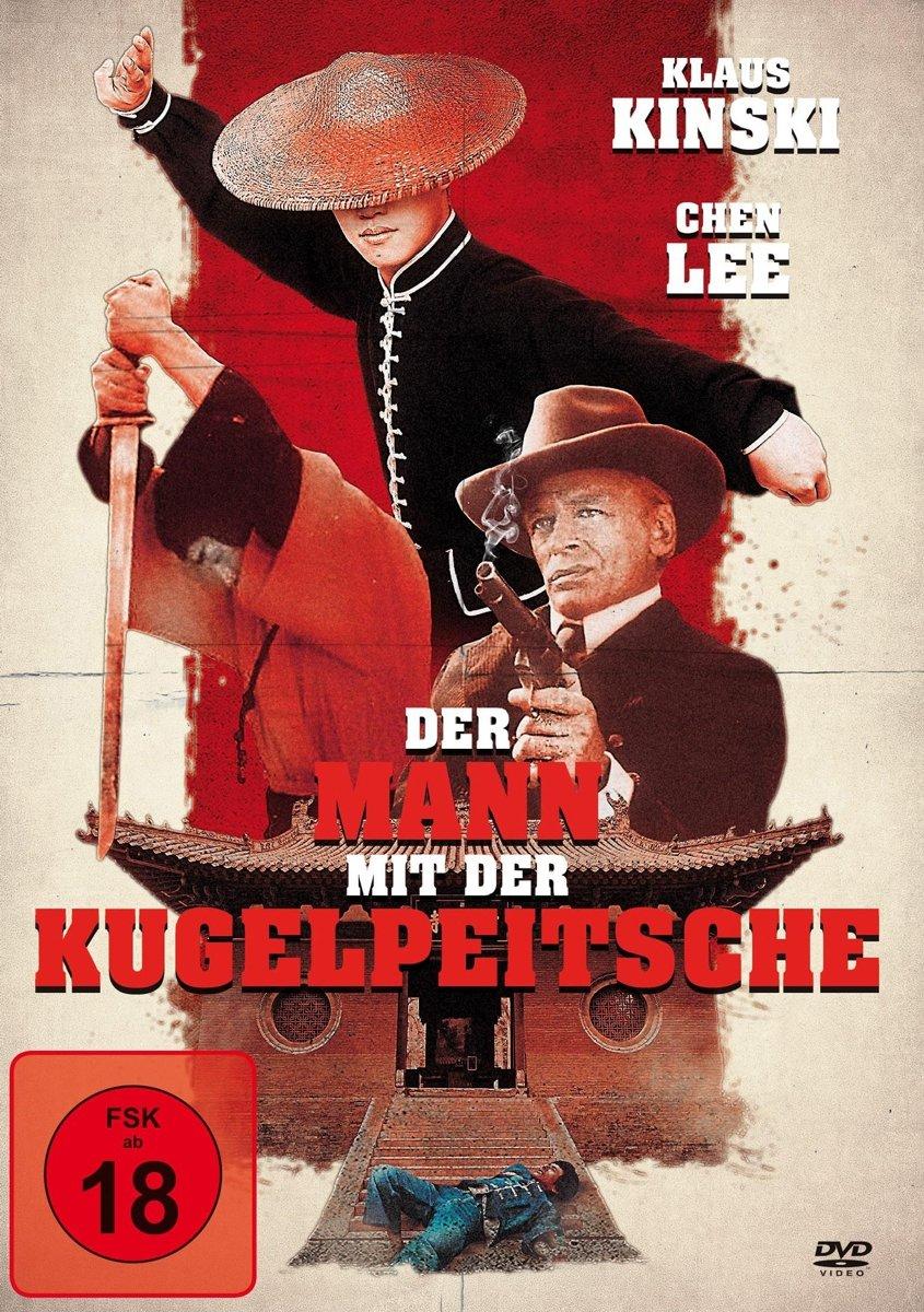 : Der Mann mit der Kugelpeitsche 1973 German Dvdrip x264 iNternal-Aida