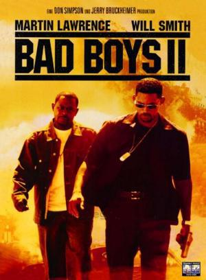 : Bad Boys 2 German 2003 DVDRiP x264 iNTERNAL merry xmas CiA