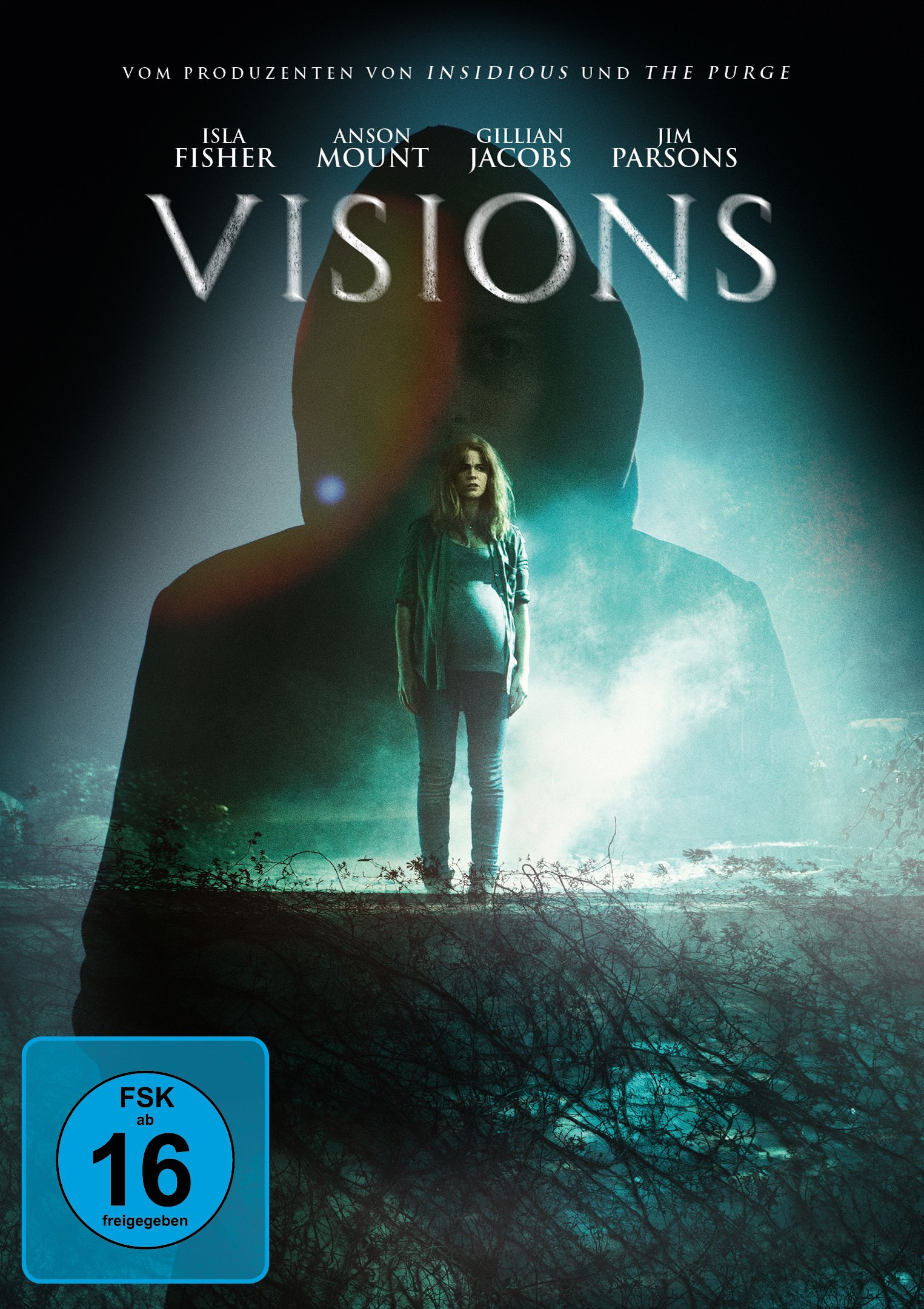 : Visions German 2015 Bdrip x264-DetaiLs