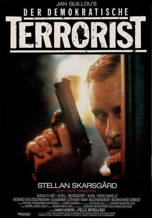 : Der demokratische Terrorist 1992 German DVDRip x264 TiG