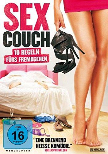: Sex Couch 10 Regeln fuers Fremdgehen German 2013 Ac3 Bdrip x264-MoviEiT