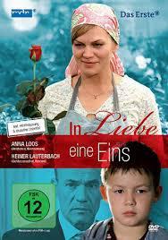 : In Liebe eine Eins 2005 German 720p hdtv x264 TVSHiT