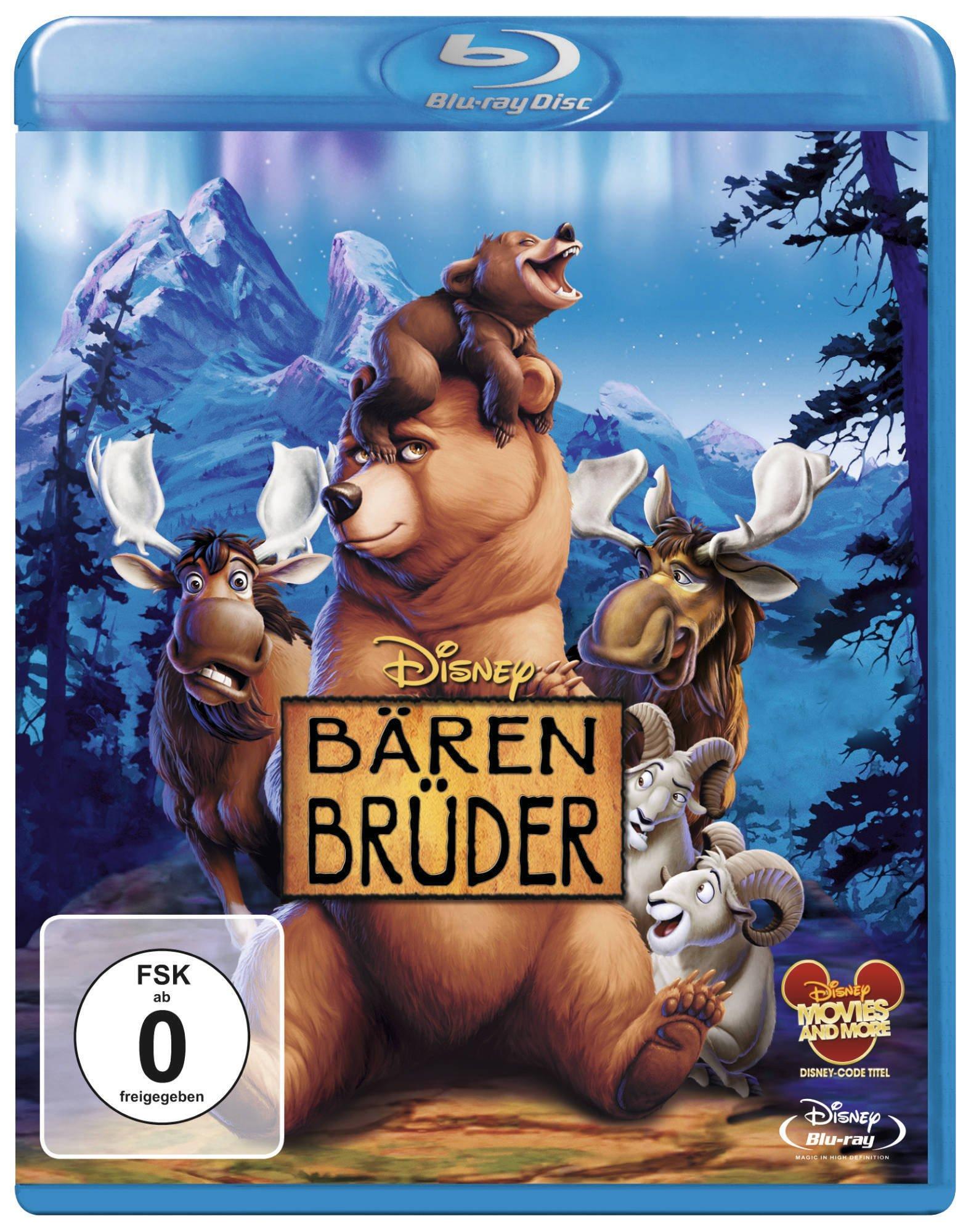 : Der Balken 2001 German Dvdrip X264-Watchable