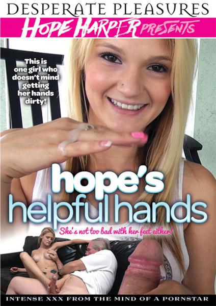 : Helping.Hand.XXX.1080p.WEBRip.MP4-VSEX