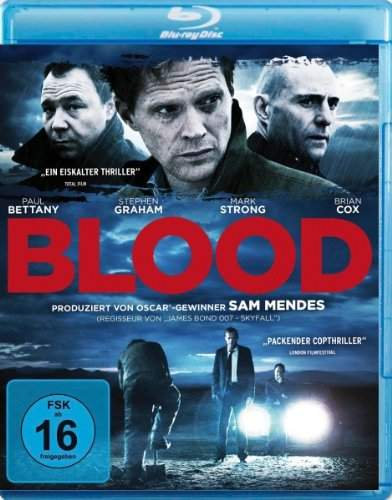 : Blood You Cant Bury the Truth 2012 German dl 1080p BluRay x264 EXQUiSiTE