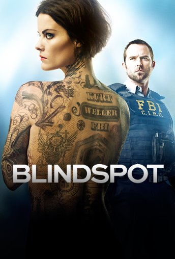 : Blindspot s01e08 German dl dubbed 720p BluRay x264 SENATiON