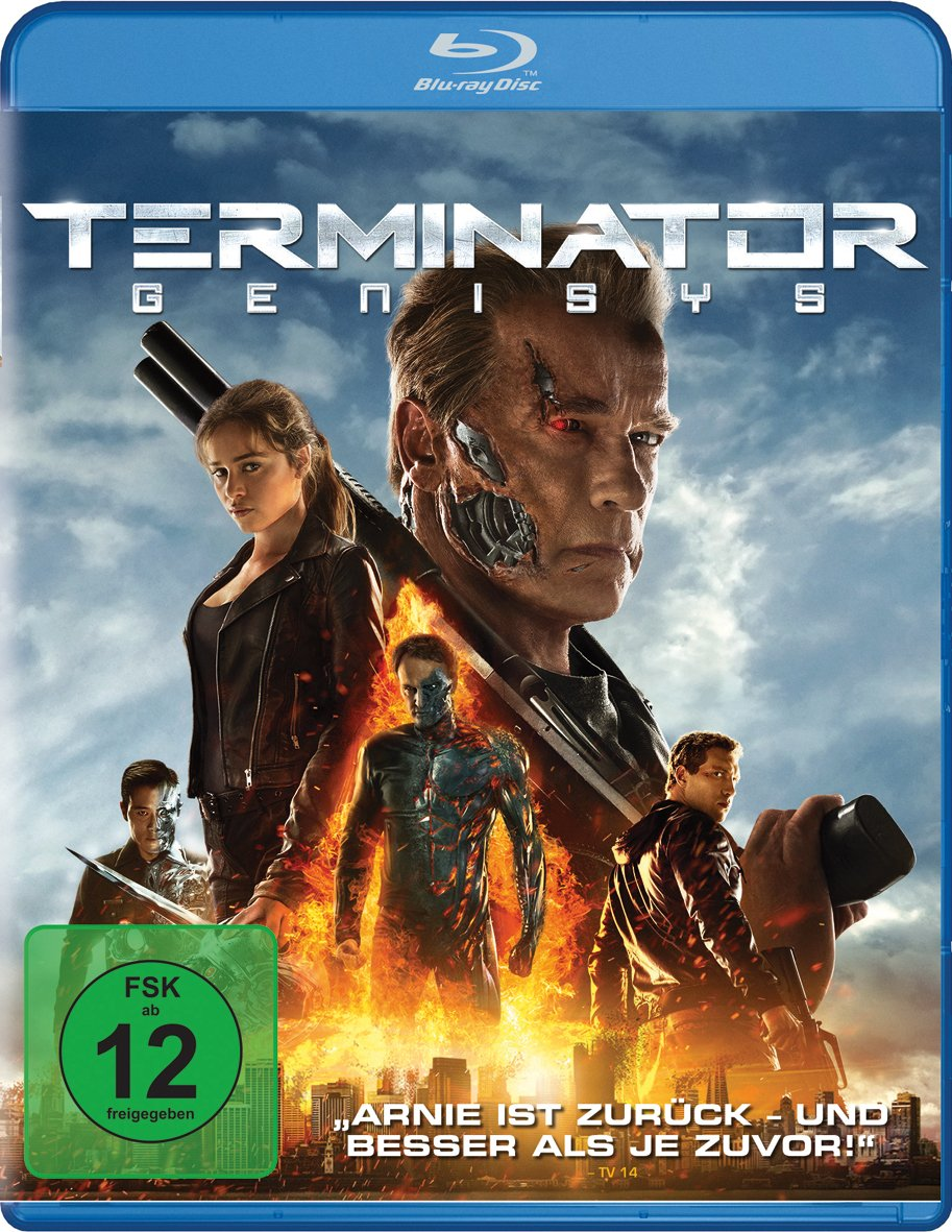 : Terminator German 1984 Ac3 Bdrip x264 iNternal-KultfiLme