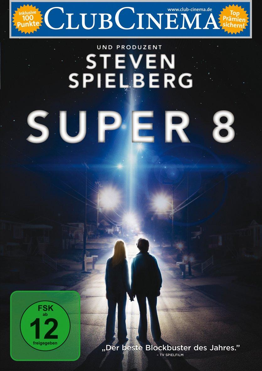 : Super 8 German 2011 Ac3 Bdrip x264 iNternal-VideoStar