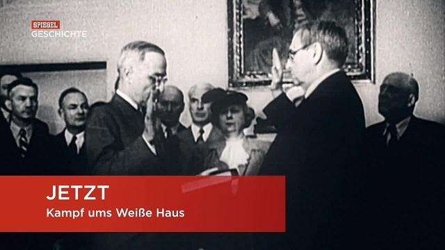 : Kampf ums weisse haus s01e06 Bill Clinton gegen George H W Bush german doku 720p hdtv x264 WiSHTV