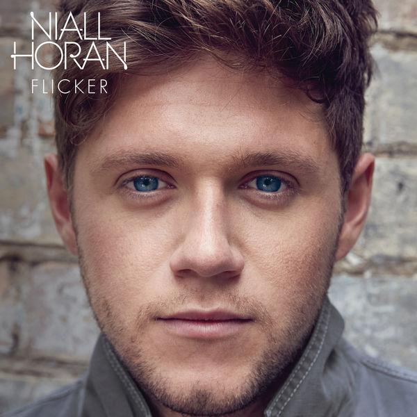 Niall Horan - Flicker (2017)