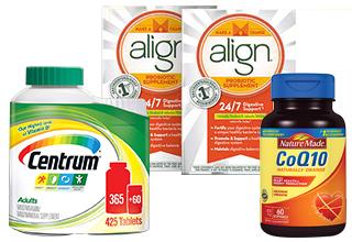Anabolika tabletten
