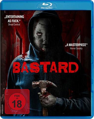 download Bastard.2015.German.720p.BluRay.x264-SPiCY