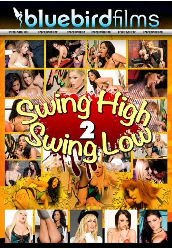 Swing High Swing Low 2 1080p Cover