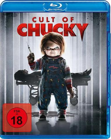 download Cult.of.Chucky.UNRATED.2017.German.DTS.DL.720p.BluRay.x264-STVFilm