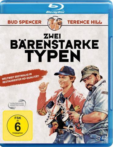 download Zwei.Baerenstarke.Typen.German.1983.AC3.BDRip.x264.iNTERNAL-EXPS