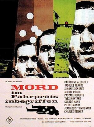 Mord.im.Fahrpreis.inbegriffen.1965.GERMAN.720p.HDTV.x264-TVPOOL