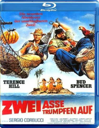 download Zwei.Asse.trumpfen.auf.German.1981.AC3.BDRip.x264.iNTERNAL-EXPS