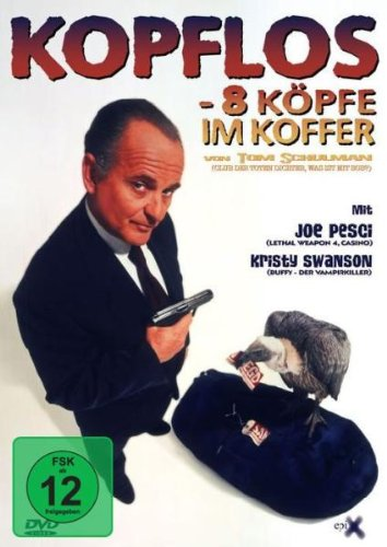 download Kopflos.8.Koepfe.im.Koffer.1997.GERMAN.AC3D.DL.720p.BluRay.x264-SOV