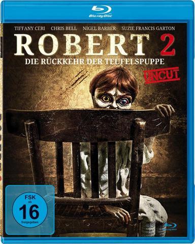 download Robert.2.Die.Rueckkehr.der.Teufelspuppe.German.2016.AC3.BDRiP.x264-ETM