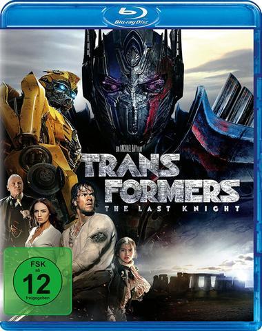 download Transformers.The.Last.Knight.2017.German.AC3.BDRiP.XviD-SHOWE