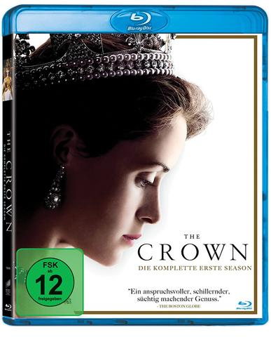 download The.Crown.S01.Complete.German.DL.1080p.BluRay.x264-iNTENTiON