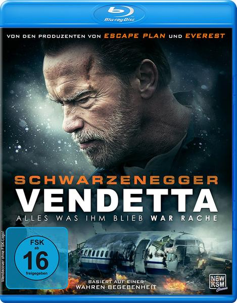 download Vendetta.Alles.was.ihm.blieb.war.Rache.2017.German.DL.1080p.BluRay.AVC-AVC4D