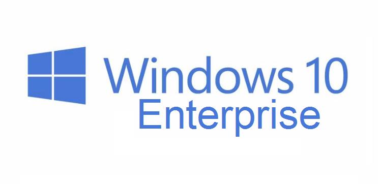 download Microsoft_Windows_10_Enterprise_Version_1709_X86-CYGiSO