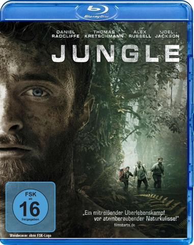 download Jungle.2017.German.DL.1080p.BluRay.x264-ENCOUNTERS