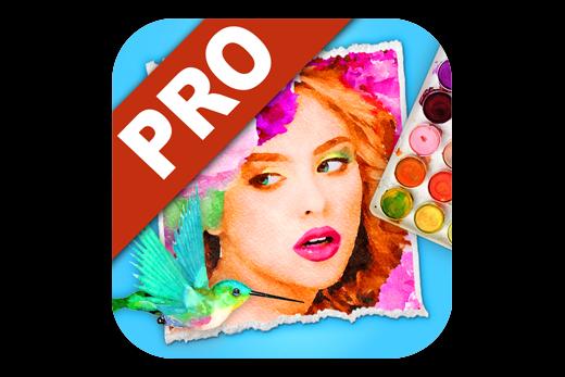 download JixPix.Watercolor.Studio.v1.0.WinAll.Incl.Keygen-FALLEN