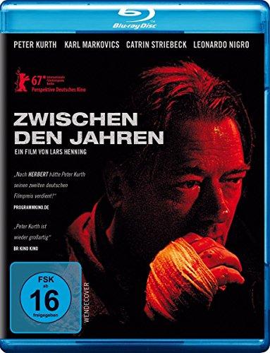 download Zwischen.den.Jahren.2017.GERMAN.720p.BluRay.x264-UNiVERSUM