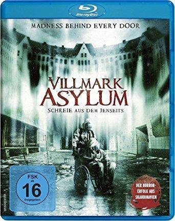 download Villmark.Asylum.Schreie.aus.dem.Jenseits.2015.German.AC3.BDRiP.XviD-SHOWE
