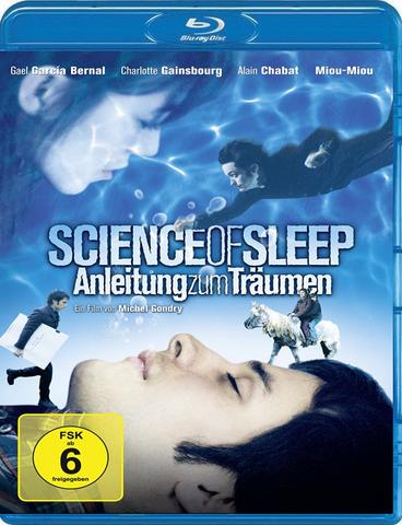 download Science.of.Sleep.Anleitung.zum.Traeumen.2006.German.DL.AC3D.1080p.BluRay.x264-GSG9