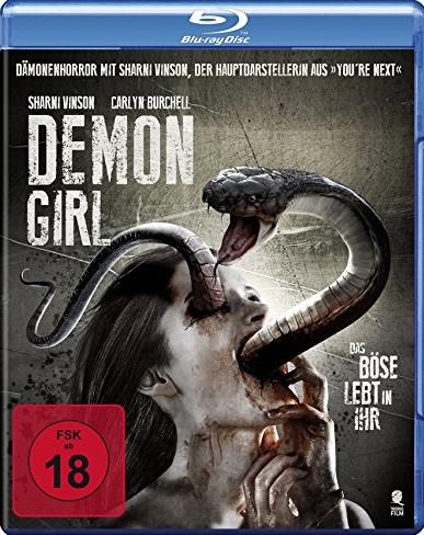 download Demon.Girl.2016.German.720p.BluRay.x264-CHECKMATE