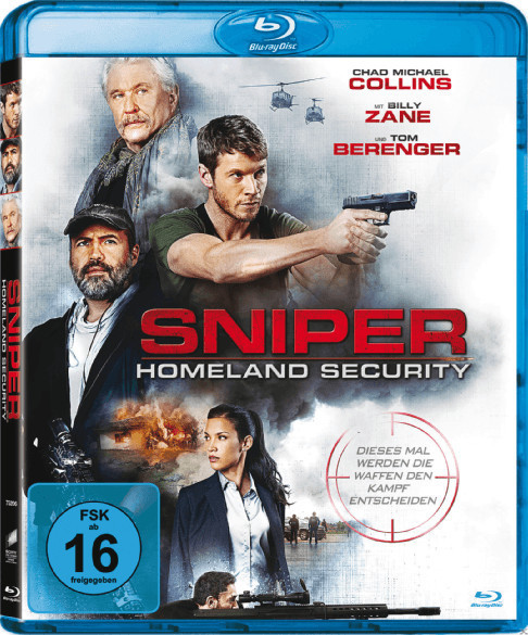 download Sniper.Homeland.Security.2017.German.DL.DTS.1080p.BluRay.x264-SHOWEHD