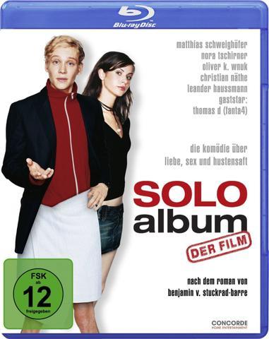 download Soloalbum.Der.Film.2003.German.DTS.720p.BluRay.x264-SHOWEHD