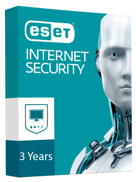 ESET Internet Security v11.0.149.0 [x86 x64] [Multi/PL]