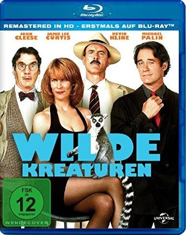 download Wilde.Kreaturen.1997.German.DL.1080p.BluRay.x264-SPiCY