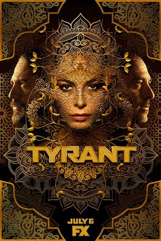 download Tyrant.S01.-.S03.Complete.German.DD51.Dubbed.DL.720p.iTunesHD.AVC-TVS