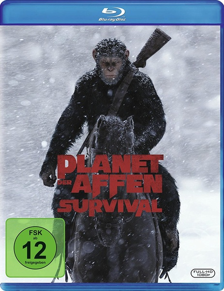 download Planet.der.Affen.Survival.2017.German.DTS.DL.1080p.BluRay.x264-COiNCiDENCE