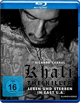 download Khali.the.Killer.Leben.und.Sterben.in.East.L.A.2017.German.720p.BluRay.x264-LizardSquad