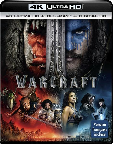 download Warcraft.The.Beginning.2016.MULTi.COMPLETE.UHD.BLURAY.UNTOUCHED-NIMA4K