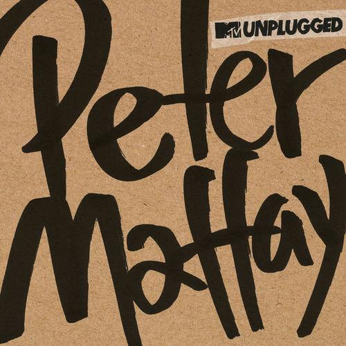 download Peter.Maffay.-.MTV.Unplugged.(2017)