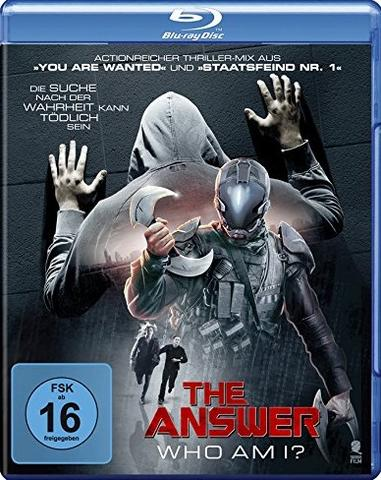 download The.Answer.2015.German.DL.DTS.1080p.BluRay.x264-SHOWEHD