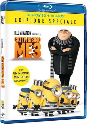 Cattivissimo me 3 (2017).mkv BDRip 480p x264 AC3 ENG AC3 ITA DVD RESYNC