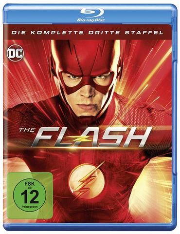 download The.Flash.2014.S01.-.S03.Complete.German.DL.1080p.BluRay.AVC.Remux-XYZ