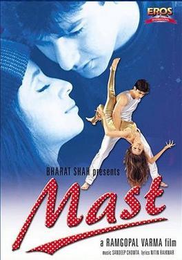 download Mast.1999.German.HDTVRIP.x264-BRUiNS